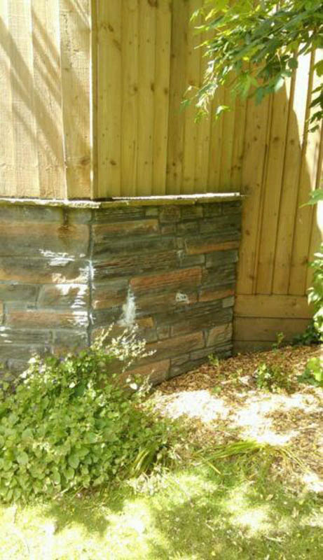 garden-walls-sheds-cardiff_0001